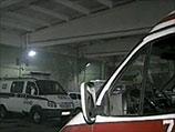 Автопогрузчик насмерть сбил создательницу кардиореанимации, мать историка Льва Лурье