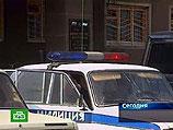 Подозреваемые в убийстве главного муфтия Кабардино-Балкарии объявлены в розыск