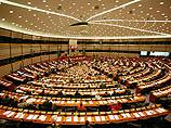 Европарламент проголосовал за блокирование счетов виновников гибели Сергея Магнитского