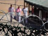 Впервые в истории США заключенного казнят с помощью препарата для усыпления животных