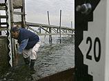 Рыбалка на Кинерете и реке Иордан запрещена на 2 года