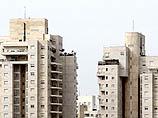 ЦСБ: цены на жилье в Израиле продолжают расти
