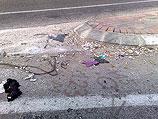 Кнессет утвердил закон о разделении мусора