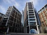 В Лондоне открылся самый дорогой жилой комплекс в мире