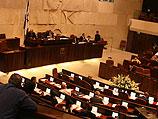 Кнессет одобрил законопроект о новых мерах по борьбе с ростом цен на жилье
