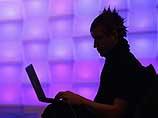 Власти Сирии опровергают информацию об отключении интернета в стране