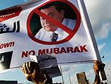 Каир, Площадь Свободы. 31 января 2011 года