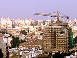 Утвержден закон о штрафовании стройподрядчиков за задержку проектов