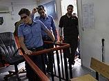 Прокуратура подготовила сделку с Анат Кам