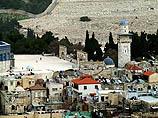 К югу от Иерусалима обнаружен христианский храм, возраст которого составляет 1500 лет