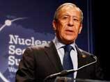 Лавров: Россия не поддержит новые санкции против Ирана