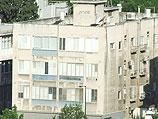 За шесть лет в Израиле укрепили от землетрясений только 12 зданий
