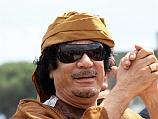 Греческие источники сообщили 9 марта, что частный самолет, опознанный как принадлежащий лидеру Ливийской Джамахирии Муаммару Каддафи, прошел через воздушное пространство страны, следуя в Египет