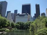 Здание Plaza (Нью-Йорк)