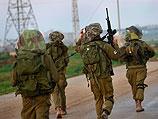 Израильские военные уничтожили палестинского террориста в секторе Газы