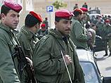 В Дженине арестован хамасовец, подозреваемый в убийстве израильского актера