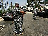 Взрыв в Ливане: убиты шиитский депутат и его жена