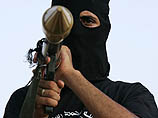 """""""Исламский джихад"""" и """"Комитеты сопротивления"""" взяли на себя ответственность за обстрелы"""