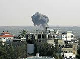 Барак сообщил, что если палестинские террористы прекратят обстрелы израильских населенных пунктов, у ЦАХАЛа не будет повода наносить ответные удары