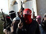 НФОП отвергает перемирие с Израилем и продолжит ракетные обстрелы