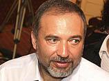В течение ближайших суток Авигдору Либерману будут предъявлены обвинения