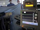 Израильские врачи возвращаются из Японии, оставив оборудование японским коллегам