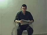 Отставные руководители спецслужб призывают освободить убийц за Гилада Шалита