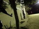 Источник в ХАМАСе: в секторе Газы обнаружено тело похищенного гражданина Италии