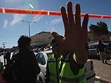 17 апреля была разрешена к публикации информация об аресте убийц пяти членов семьи Фогель в поселении Итамар