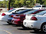 Японское землетрясение осложнит жизнь Европы: цены на автомобили подскочат на 30%
