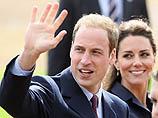 Будущей королевой Британии может стать еврейка: Кейт Миддлтон из клана Голдсмит