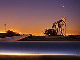 Ближневосточный кризис поднимает цены на нефть