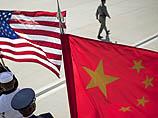 Аналитики ВМФ: к 2016 году США уступят титул мировой сверхдержавы Китаю