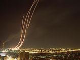 """22-го июня вся территория Израиля подвергнется """"ракетным обстрелам"""""""