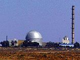 """По следам """"Фукусимы"""": ЦАХАЛ готовится к действиям в случае взрывов в Димоне и Сореке"""