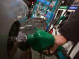 В январе 2012 года стоимость бензина превысит 8 шекелей за литр