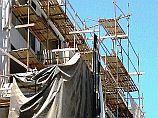 Принят закон о субсидировании жилья на периферии: 100.000 шекелей на квартиру