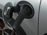 В Берлине проходит выставка гибридных автомобилей и электромобилей