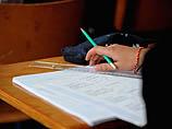 Закон о предпочтении отслуживших в армии при приеме на работу утвержден к первому чтению