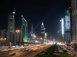 """Французская телекомпания Fashion TV построит в Дубаи """"модный отель"""""""