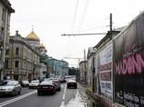 Владимир Путин подписал постановление об отмене техосмотра автомобилей