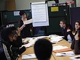 Министерство просвещения опубликовало расписание на 2011-2012 учебный год, в соответствии с которым занятия начнутся не 1 сентября, как обычно, а в пятницу 26 августа