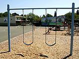 """Сокращение летних каникул будет распространяться на детские сады и подготовительные группы (""""хова"""" и """"тром хова""""), на младшие школы, средние и старшие классы"""