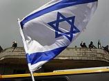 Медведев сообщил израильскому лидеру, что Россия недовольна проводимой израильским правительством политикой расширения поселений