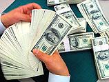 Бухгалтерия Асада: $10.000 за шахида, $1.000 за участие