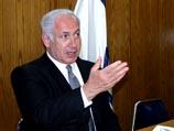 Нетаниягу: Израиль признает Южный Судан и надеется на дружбу