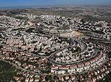 Поселки и кибуцы выдвинули программу строительства 55.000 единиц жилья