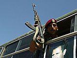 Сирийская оппозиция: бывший министр обороны найден мертвым
