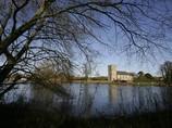Престижная недвижимость на юго-востоке Англии по-прежнему пользуется большим спросом