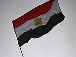 США заставили Египет не отзывать посла из Израиля